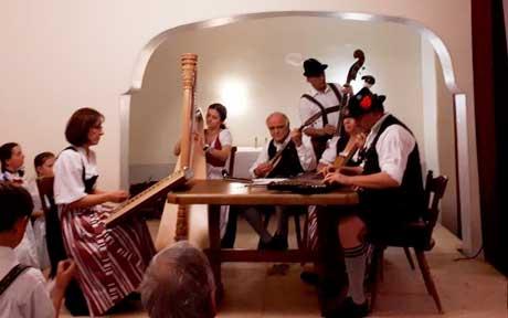 Illachtaler Soatnmusik